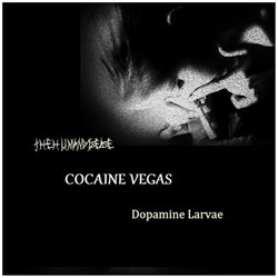 CocaineVegas-ThumbnailCover.jpg