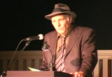 Still frame from: Greg Palast - How Billionaires Steal Elections [Web]