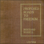 Proposed_Roads_Freedom_1301 Thumbnail
