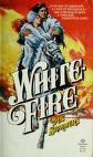 Cover of: Whitefire